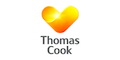 Thomas Cook Holidays - UK
