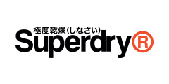 Superdry NL - Netherlands