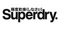 Netherlands: Superdry NL