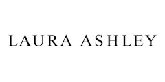 Laura Ashley - UK