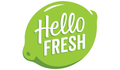 HelloFresh NL - Netherlands