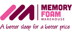 Memory Foam Warehouse - UK