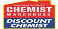 Chemist Warehouse China - China