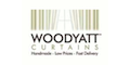 Woodyatt Curtains - UK