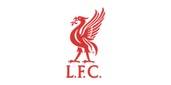Liverpool FC - UK
