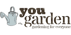 YouGarden.com - UK