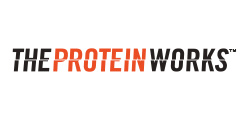 The Protein Works ES - Special Offer