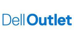 Dell Outlet - UK