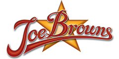 Joe Browns - UK