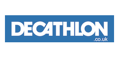 Decathlon - UK