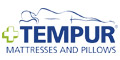 Tempur - Special Offer
