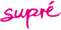 Free Shipping on Deliveries Over $50 at Supre!: Supre
