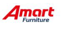 Amart Furniture - Australia