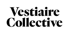 Vestiaire Collective - UK