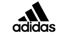 Up to 50% off on outlet products: adidas UK