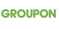 Groupon NL - Netherlands