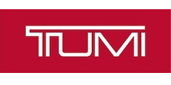 Tumi - Bonus Offer