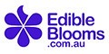 Edible Blooms - Australia
