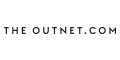 Netherlands: THE OUTNET NL