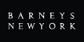 Barneys New York - USA