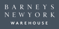 Barneys Warehouse - USA