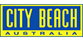 Extra 50% off Sale: City Beach Australia