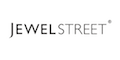 JewelStreet - UK