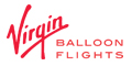 Virgin Balloon Flights - UK