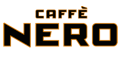 UK: Caffè Nero - In Store