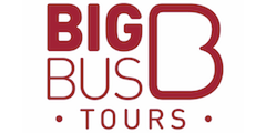 Big Bus Tours - UK