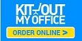 KitOutMyOffice - UK