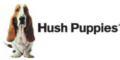 Earn More Miles - Hush Puppies Us