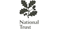 National Trust Memberships - UK