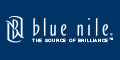 *Offer valid on select regularly-priced jewelry...: Blue Nile UK