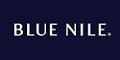 10% off jewellery: Blue Nile UK