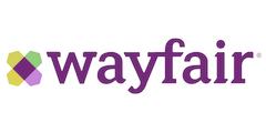 Wayfair - UK