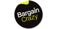 Bargain Crazy - UK