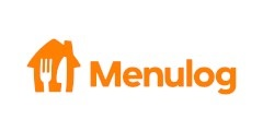 Menulog Australia - Bonus Offer