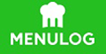 Logotype of merchant Menulog Australia