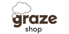 Graze Shop - UK