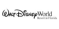 Walt Disney Travel Company IE - Ireland