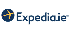 Expedia Hotels IE