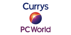 Currys PC World IE