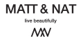 Matt & Nat - USA