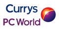 £100 off the marked price on LSTVs over £1499: Currys PC World