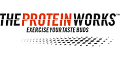 The Protein Works UK - UK