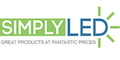 Simply LED - UK