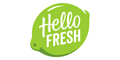 £10 Off 4: HelloFresh UK