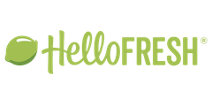 HelloFresh UK - UK