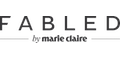 Fabled by Marie Claire - UK